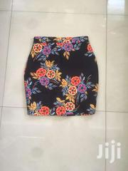 Skirt | Clothing for sale in Greater Accra, Airport Residential Area