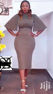 Elegant Dress | Clothing for sale in Greater Accra, Old Dansoman