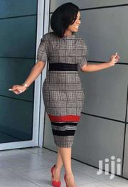 Dress For All Accasion | Clothing for sale in Greater Accra, Old Dansoman