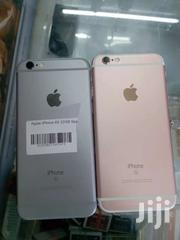 Uk Used Apple iPhone 6s Gold 64 GB | Mobile Phones for sale in Greater Accra, Adenta Municipal