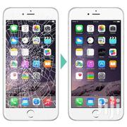 APPLE iPhone SCREEN REPLACEMENT | Clothing Accessories for sale in Greater Accra, Osu