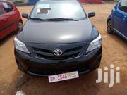 Toyota Corolla 2012 | Cars for sale in Greater Accra, Adenta Municipal
