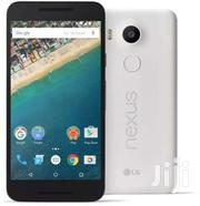 LG Nexus 5x | Mobile Phones for sale in Greater Accra, Adenta Municipal
