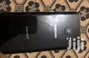 Slightly Used Samsung Galaxy S7   Mobile Phones for sale in Brong Ahafo, Sunyani Municipal
