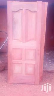 POLISHED WOODEN DOORS FOR SALE | Doors for sale in Greater Accra, Ashaiman Municipal