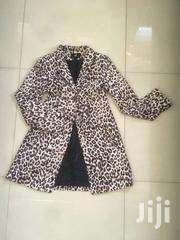 Blazer/Jacket | Clothing for sale in Greater Accra, Airport Residential Area