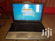 HP Laptop   Laptops & Computers for sale in Greater Accra, Dzorwulu