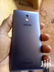 Tecno C9 | Mobile Phones for sale in Brong Ahafo, Sunyani Municipal