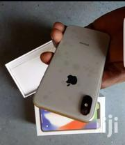 iPhone X 256GB SILVER UNLOCKED | Mobile Phones for sale in Greater Accra, Bubuashie