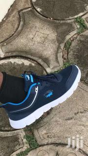 Sports Sneaker   Shoes for sale in Greater Accra, Accra Metropolitan