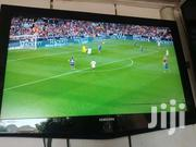 40inches Samsung Tv | TV & DVD Equipment for sale in Ashanti, Kwabre