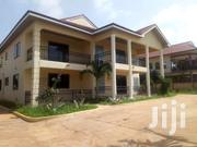 6 Bedroom Apartment For Sale Opposite Sunyani Technical University | Houses & Apartments For Sale for sale in Brong Ahafo, Sunyani Municipal