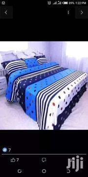Design King Size | Furniture for sale in Greater Accra, Teshie-Nungua Estates