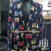 Quality Blazers | Clothing for sale in Greater Accra, Nungua East