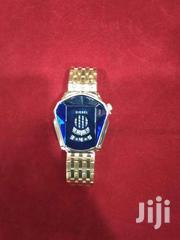 Diesel Watches | Watches for sale in Greater Accra, Dansoman