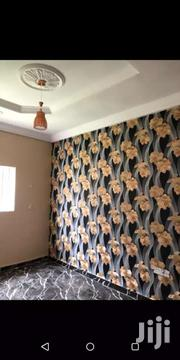 Pop Ceiling Designs And Decorations   Building & Trades Services for sale in Greater Accra, Accra new Town