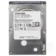1 TB TOSHIBA Laptop Hard Drive Disk | Computer Hardware for sale in Greater Accra, Dzorwulu