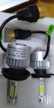Car LED Headlight | Vehicle Parts & Accessories for sale in Greater Accra, Osu