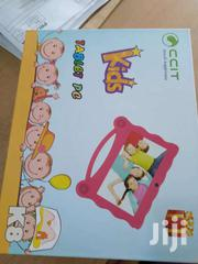 Tablet Pc For Kids | Tablets for sale in Greater Accra, Osu
