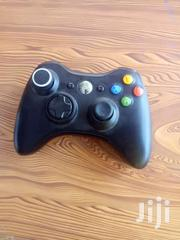 Xbox360 Game Pads | Video Game Consoles for sale in Ashanti, Sekyere East