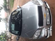 Chevrolet Aveo 5 (2010 Model) | Cars for sale in Greater Accra, Ga East Municipal