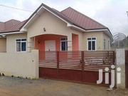 3 Bedrooms Self Compound For Rent Coastal | Houses & Apartments For Rent for sale in Greater Accra, Ledzokuku-Krowor