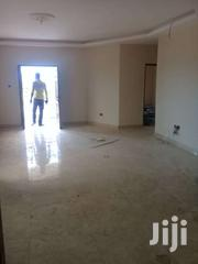 Two Bedroom Apartment For Rent At Tesano | Houses & Apartments For Rent for sale in Greater Accra, Tesano