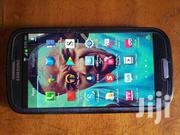 Samsung Galaxy S3 | Mobile Phones for sale in Greater Accra, Accra Metropolitan