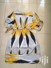 Dress | Clothing for sale in Greater Accra, Airport Residential Area