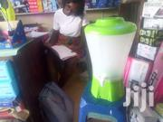 Sobolo Dispenser Green 10 Litres | Kitchen Appliances for sale in Greater Accra, Accra Metropolitan