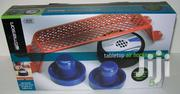 Emerson Tabletop Air Hockeygam | Video Game Consoles for sale in Eastern Region, Asuogyaman