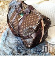 Louis Vuitton Travelling Bag | Bags for sale in Greater Accra, Alajo