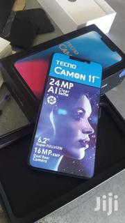 Tecno Camon 11pro | Mobile Phones for sale in Greater Accra, Accra Metropolitan