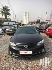 Camry SE 2014 Full Loaded | Cars for sale in Greater Accra, Dzorwulu