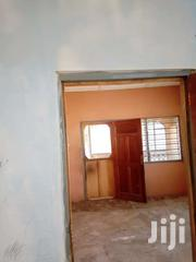 Chamber And Hall For Rent | Houses & Apartments For Rent for sale in Greater Accra, Teshie-Nungua Estates