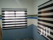 Window Blinds | Home Accessories for sale in Greater Accra, Akweteyman