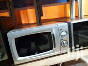 Naaco Microwave | Kitchen Appliances for sale in Greater Accra, Osu