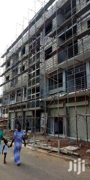 Scaffolding For Sale And For Rent | Building Materials for sale in Greater Accra, Achimota