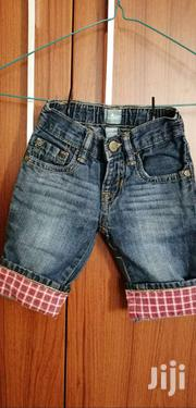 Baby Gap Jeans. | Children's Clothing for sale in Greater Accra, Airport Residential Area