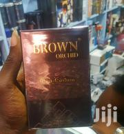 BROWN ORCHID OUD EDITION PERFUME | Fragrance for sale in Greater Accra, Korle Gonno