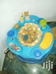Baby Toys | Home Accessories for sale in Central Region, Awutu-Senya