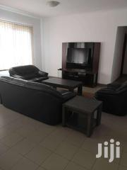 Furnished Apartments For Rent At Abelemkpe | Houses & Apartments For Rent for sale in Greater Accra, Abelemkpe