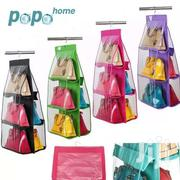 Clear Shelf Bag | Bags for sale in Greater Accra, Dansoman