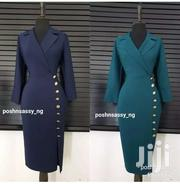Office Dress | Clothing for sale in Greater Accra, Odorkor
