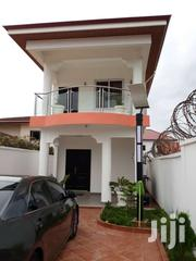 Furnished Two Bedroom House for Rent at East Legon | Houses & Apartments For Rent for sale in Greater Accra, East Legon
