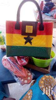 Beaded Bags | Bags for sale in Greater Accra, Airport Residential Area