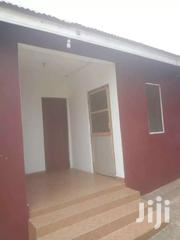 Single Room S:C Fr 2yrs @ Westland | Houses & Apartments For Rent for sale in Greater Accra, Okponglo