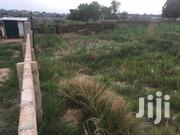 3 Plots Of Land For Sale Near DVLA Kokrobite,Accra | Land & Plots For Sale for sale in Greater Accra, Ga East Municipal