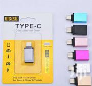 OTG USB ADAPTOR | Laptops & Computers for sale in Greater Accra, Dzorwulu