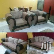 FURNITURE FOR SALE | Furniture for sale in Greater Accra, Adenta Municipal